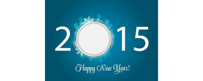 Chúc mừng năm mới- Từ 31/12/2014 -> 20/1/2015 - Giảm giá 5% cho tất cả các sản phẩm và miễn phí vận chuyển cho các đơn hàng trên 250,000 tại Hà Nội hoặc trên 350,000 đối với các tỉnh khác.